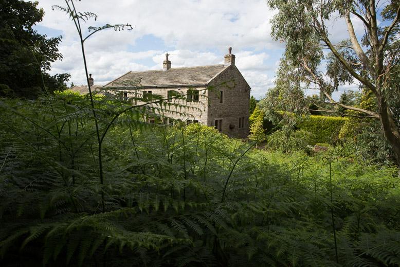 House Farm-001