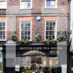 Bettys | York City Centre