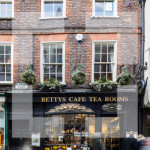 Bettys | York City Centre 2