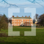 Beningbrough Hall | York
