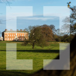 Beningbrough Hall | National Trust