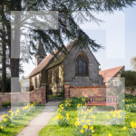 All Saints Church | Upper Poppleton