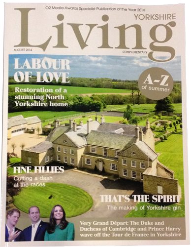 Yorkshire_living