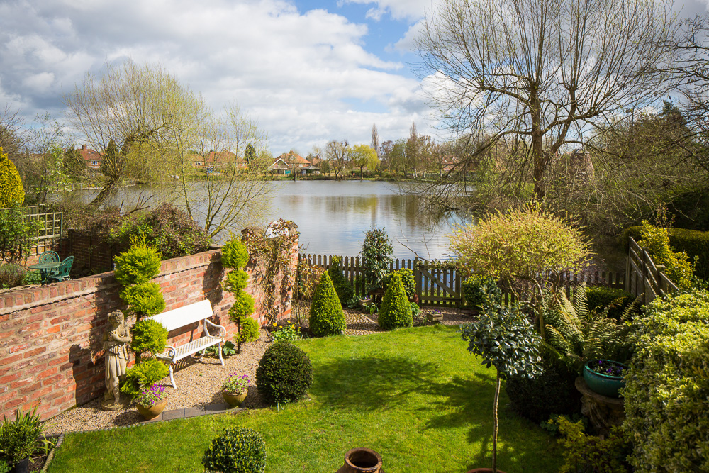 Property Photography View
